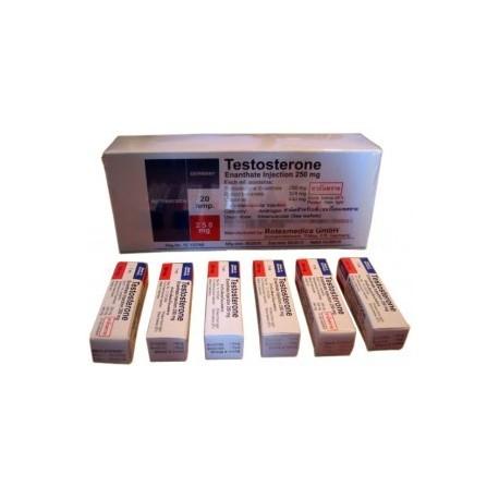 prednisone insulin