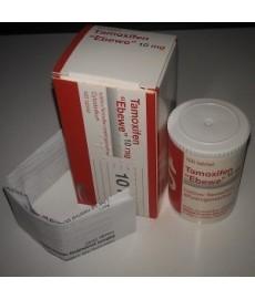 Tamoxifen, Tamoxifen Citrate, Ebewe