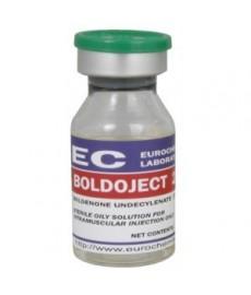 BoldoJect, Boldenone Undecylenate, Eurochem