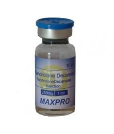 Nandrolone Decanoate, Max Pro